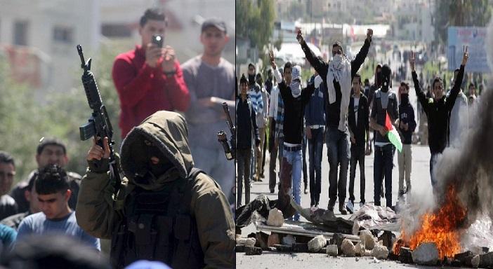 اخبارفلسطين