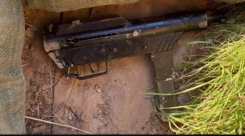 جيش الاحتلال: محاولة لتنفيذ عملية دهس وإطلاق نار قرب يعبد