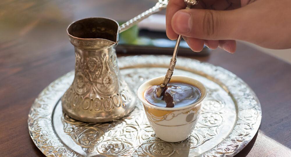 هل تساعد القهوة السوداء على فقدان الوزن؟
