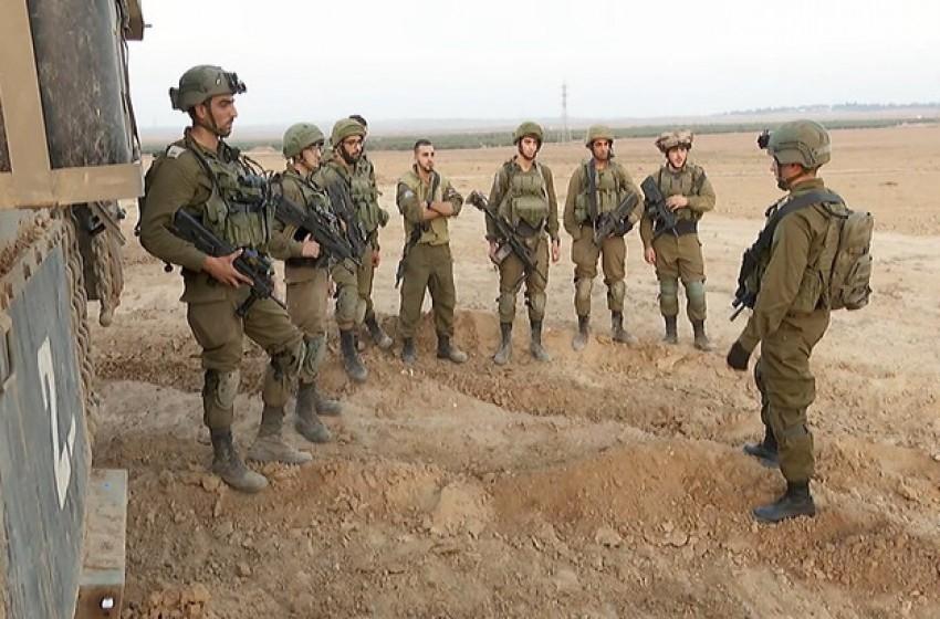 تخوفات إسرائيلية من تنفيذ عمليات في ذكرى اغتيال أبو العطا
