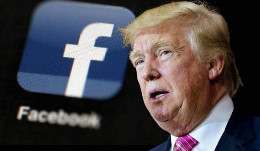 كيف تستعد مواقع التواصل لفوضى الانتخابات الأمريكية؟