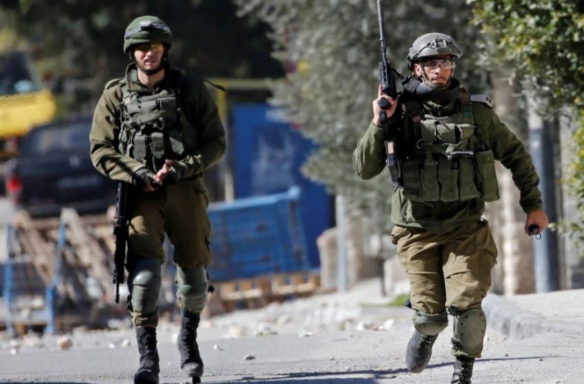 قرار إسرائيلي بحظر الإجازات للجنود بالضفة.. لهذا السبب
