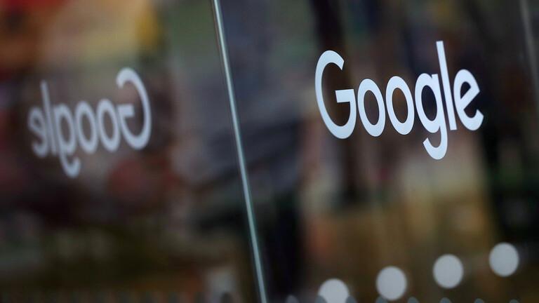 """""""غوغل"""" تخطط لمد كابل للإنترنت عبر إسرائيل والسعودية التفافا على مصر"""