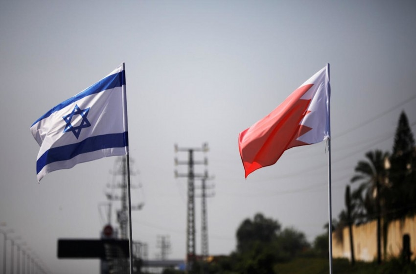 تحت غطاء شركة تجارية.. سفارة إسرائيلية سرية تنشط في البحرين منذ 11 عامًا