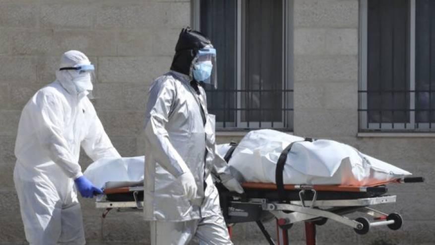 """صحة غزة : تسجيل 6 حالات وفاة و""""317"""" إصابة جديدة خلال الـ24 ساعة الماضية"""