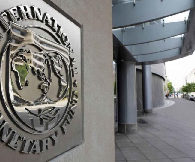 البنك الدولي: عجز بقيمة 760 مليون دولار بموازنة السلطة بعد تسلم المقاصة
