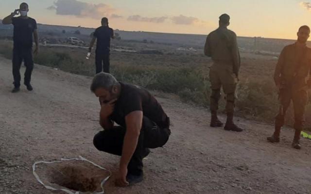 """اعتراف """"إسرائيلي"""" بالفشل في جملة ملفات أمنية داخليا وخارجيا"""