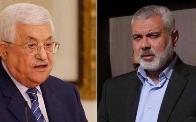 فتح تسعى لطرح مقترح بشأن القائمة المشتركة ترفضه حماس ...والسبب!