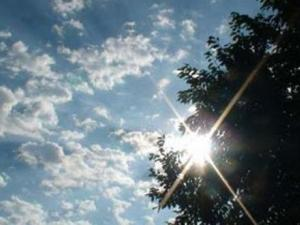 حالة الطقس: أجواء دافئة وارتفاع على درجات الحرارة