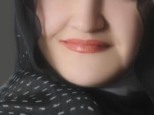سناء الشعلان
