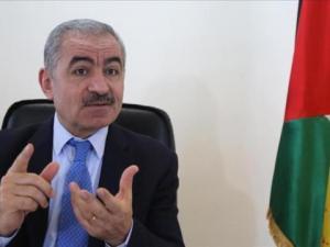 """بالأسماء ..رام الله تدمج وتلغي """"30"""" مؤسسة غير وزارية منها في غزة فما مصير الموظفين؟"""