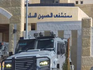 الأردن: الحكومة تفشل في اختبار كورونا.. والتداعيات تنسحب على كل الميادين
