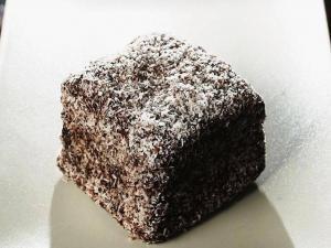 وفاة امرأة في مسابقة لتناول الحلوى بأستراليا