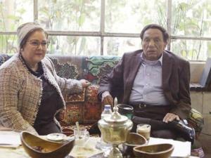دراما رمضان وكورنا.. ما مصير المسلسلات المنتظرة؟