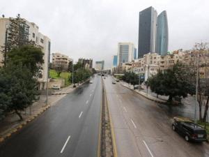 الأردن.. إيقاف أعضاء بنقابة المعلمين وإحالتهم للمدعي العام