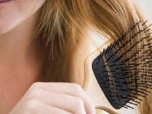 القهوة وتساقط الشعر.. خبراء الصحة يشرحون العلاقة