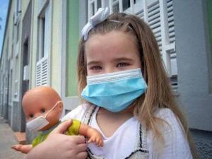 """لا تلقحوا الأطفال.. منظمة الصحة العالمية تقدم """"النصيحة"""""""
