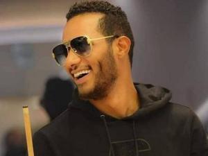 أموال محمد رمضان.. دعوى قضائية جديدة وطلب بمنعه من السفر
