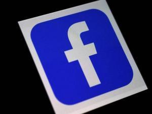 دراسة: إقبال على أخبار فيسبوك الزائفة