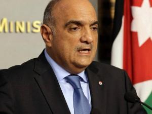 الأردن.. تعديل وزاري على حكومة الخصاونة