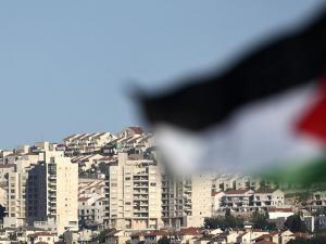 كاتب إسرائيلي: خطة الضم في الضفة تسير بسرعة ودون عوائق