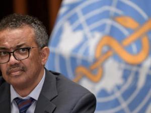 الصحة العالمية: 2021 عام الانتصار على فيروس كورونا