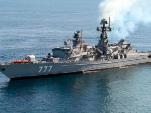 """نيويورك تايمز: """"إسرائيل"""" أبلغت أمريكا باستهدافها السفينة الإيرانية """"ساويز"""""""