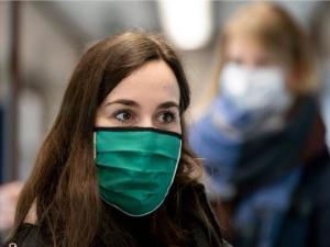 بريطانيا تسجل ارتفاعا في وفيات كورونا والقادم أسوأ