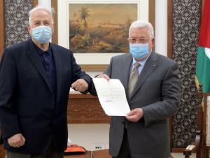 صحيفة تكشف سبب تحديد عباس موعد الانتخابات البلدية بشكل مفاجئ!