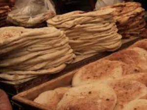 علماء: إضافة فيتامين د إلى الخبز قد يلعب دورا في مكافحة كورونا