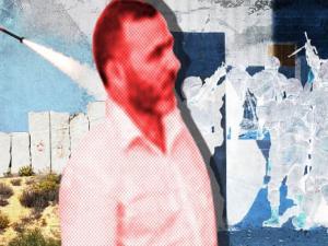 لماذا تخشى إسرائيل القائد في القسام مروان عيسى؟