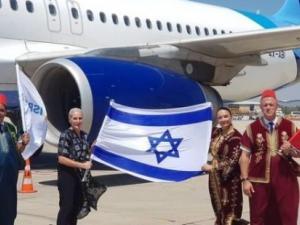 هآرتس تكشف عن مبيعات إسرائيلية سرية للمغرب