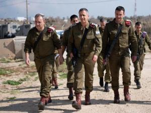 محلل إسرائيلي: ماذا سيفهم الإيرانيون من خطاب كوخافي؟