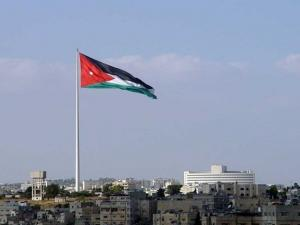 تعيين وزير داخلية جديد في الأردن