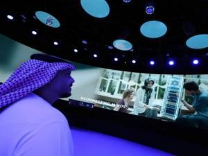 """إسرائيل تفتتح جناحها في معرض """"إكسبو دبي"""""""