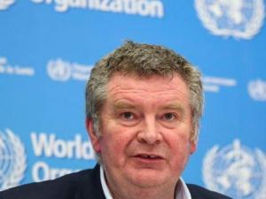 """الصحة العالمية: أوروبا تواجه """"وضعا صعبا للغاية"""" في مكافحة الوباء"""