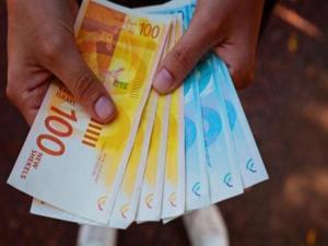 الحكومة الإسرائيلية تصرف مساعدات مالية للأطفال بسبب كورونا