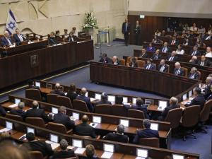 بعد النتائج النهائية: متى يتم تشكيل الحكومة الإسرائيلية؟ إليك الجدول السياسي