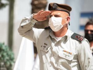 """تقرير: غسان عليان """"الحاكم الفعلي للضفة"""" ولا يمكن للسلطة تجاوزه"""