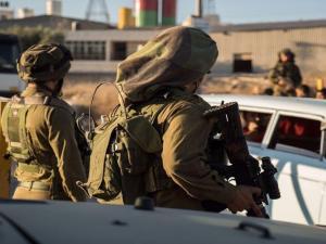 يديعوت: هذه خطة الجيش الإسرائيلي لمحاربة سرقة الأسلحة من المواقع