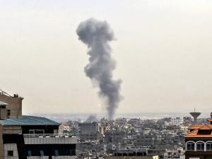 تقدير إسرائيلي: غزة قد تشهد تصعيدا عسكريا قريبا لهذا السبب