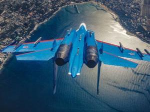 الاحتلال يستلم أربعة طائرات أمريكية من نوع شبح