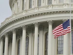 """""""رويترز"""": واشنطن قررت المضي قدما بصفقة أسلحة للإمارات بقيمة 23 مليار دولار"""