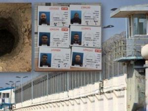 صحفي إسرائيلي: فرار الأسرى خلط كل الأوراق ويهدد بإشعال الأوضاع
