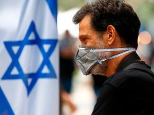 4 وزراء في إسرائيل يدخلون الحجر الصحي بعد إصابة خامس بكورونا
