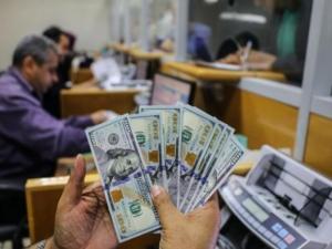 صحيفة عبرية: 30 مليون دولار لغزة حتى نهاية العام