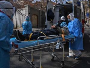 الكيلة: 8 وفيات و524 إصابة جديدة بكورونا في الضفة وغزة