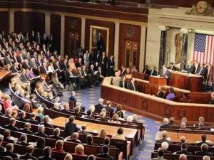 نواب أمريكيون يطالبون بسحب الإعفاء الضريبي من منظمات تُمول المستوطنات