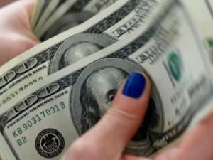 سعر صرف الدولار الأمريكي اليوم السبت 9/1/2021 –انخفاض متواصل
