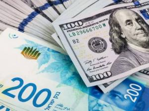 سعر صرف الدولار الامريكي